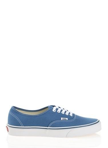 Vans Sneakers Lacivert